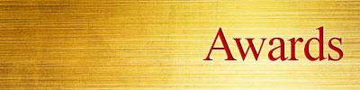 Logo_Awards_01