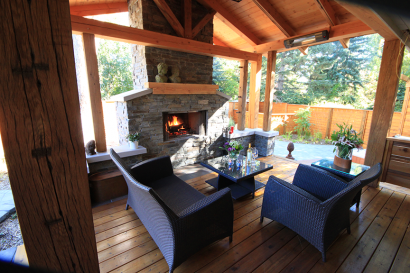 Residential_Outdoor_Room_03